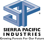 Sierra Pacific Industries – Growing Forests For Our Future
